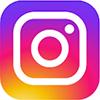 Yfit의 Instagram